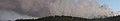 Incendio forestal en Teo - 11.jpg