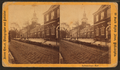 Independence Hall, by Cremer, James, 1821-1893 2.png