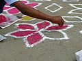 India - Kolam - 06 (2486394060).jpg