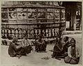 Indian musicians in 1898.jpg