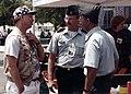 Indiana National Guard (28911836035).jpg