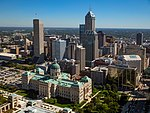Indianapolis-1872528.jpg