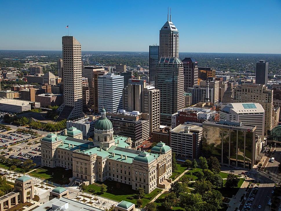 Indianapolis-1872528
