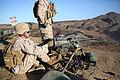 Infantrymen crosstrain on machine guns 130904-M-OM885-100.jpg