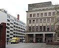Infotafel - Haus des Reichs (Lage).jpg