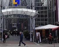 Infotafel - Lloydpassage (Lage).jpg