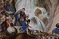 Ingolstadt, St Maria de Victoria, Ceiling frescos 010.JPG