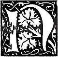 Initial letter N.jpg