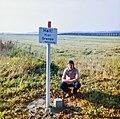 Innerdeutsche Grenze nahe Ratzeburg-0003.jpg