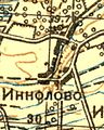 Innolovo1931.jpg