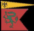 Insegne di Terni a Montaperti (1260).png