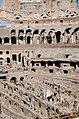 Inside Colosseum - panoramio.jpg