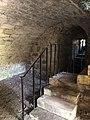 Inside Loch Leven Castle.jpg
