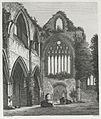 Inside of Tintern Abbey, West View.jpeg