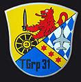 InstStff TechnGrp 31.jpg