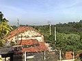 Instalações da ferrovia no antigo traçado da Ytuana, depois Estrada de Ferro Sorocabana, no trecho entre Itu e Salto. - panoramio.jpg