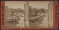 Instantaneous Broadway view, from Robert N. Dennis collection of stereoscopic views 2.png