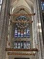 Intérieur Cathédrale Saint Pierre - Beauvais (FR60) - 2021-05-30 - 1.jpg
