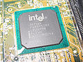 Intel440BXnorthbridge.jpg