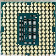 DRIVER UPDATE: INTEL I5 2500K GRAPHICS