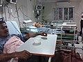 Intensive Care Unit - Barasat 2011-05-16 00245.jpg