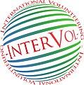 InterVol logo.jpg
