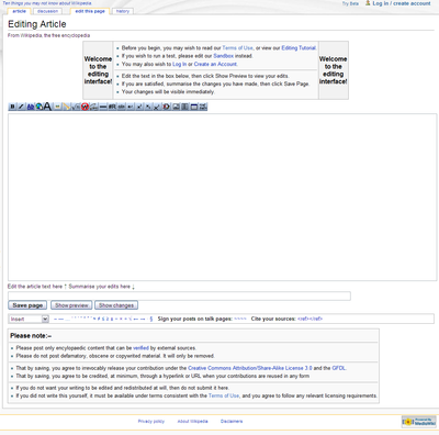 Wikipedia:Village pump (proposals)/Archive 51 - Wikipedia