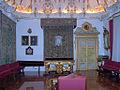 Interior do museo da Catedral de Santiago.jpg