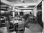 Interior of a restaurant (4903878102).jpg