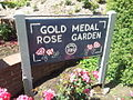 International Rose Test Garden, Portland, Oregon (2013) - 4.jpeg