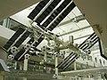 International Space Station Model 16.jpg