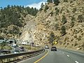 Interstate 70 through Colorado Mountains.jpg