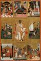 Ioannis Moskos Saint Nicholas.png