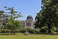 Iowa Judicial Branch Building Des Moines 2019-1971.jpg
