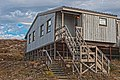 Iqaluit housing -d.jpg