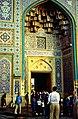 IranShirazShahCheraghMausoleum1.jpg