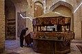 Iran (8665702943).jpg