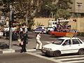 Iran 2007 264 Tehran (1731975499).jpg