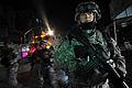 Iraqi police patrol Sadiah DVIDS142070.jpg