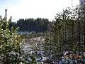 Irbeysky District, Krasnoyarsk Krai, Russia - panoramio (4).jpg