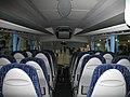 Irizar i6 - Transexpo 2011 (5).jpg