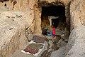 Irni076-W wiosce Meymand.jpg