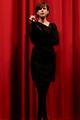 Isabelle Prim au Festival international du film de Berlin.png