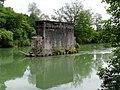 Isartalbahn ehemalige Loisachbrücke GO-1.jpg