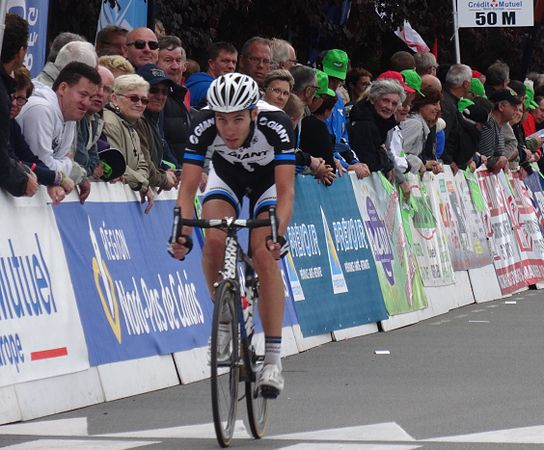 Isbergues - Grand Prix d'Isbergues, 21 septembre 2014 (D073).JPG
