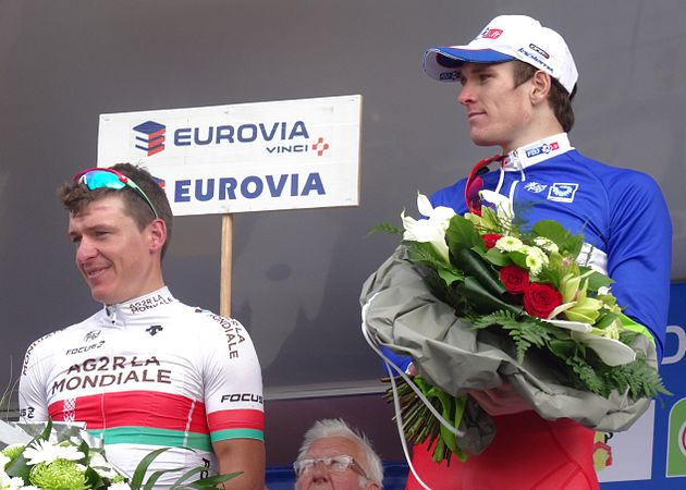 Isbergues - Grand Prix d'Isbergues, 21 septembre 2014 (E040).JPG