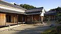Ishibe shukubanosato12s3200.jpg