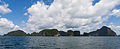 Isla Tapu, Phuket, Tailandia, 2013-08-20, DD 01.JPG