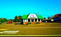 Island City Ice Cream Former Dairy Queen - panoramio.jpg