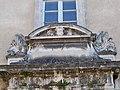 Isle-sur-la-Sorgue - Rue Denfert Rochereau 3.jpg